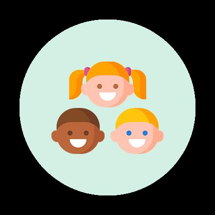 Einfach-zu-bedienen-Icon