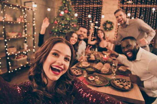 Entspannte-Weihnachten-Ideen-f-r-sch-ne-FeiertageBYTJPvIbULzSz