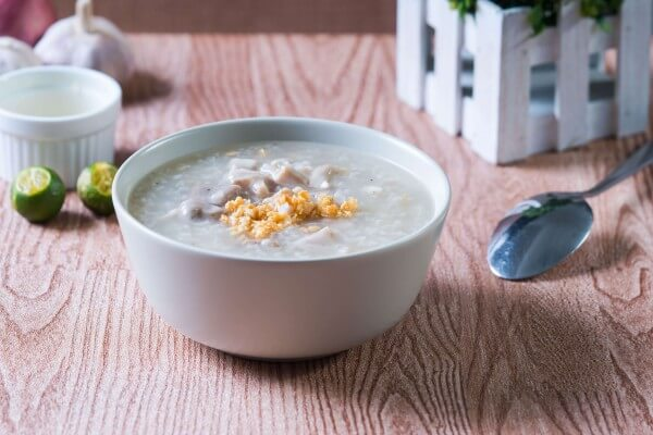leckere-Suppe_gute-Mahlzeit_ISYbe-Shop