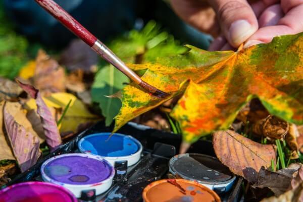 Herbstaktion-mit-Kindern_ISYbeShop