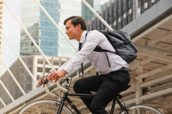 Fahrradfahren-f-r-Gesundheit-und-Klima_ISYbe