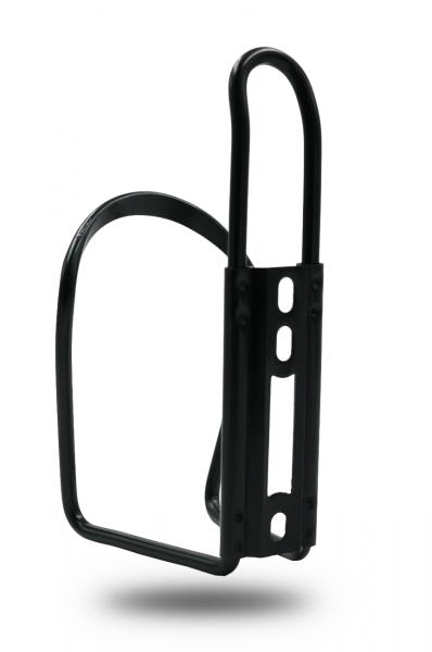 ISYbe Fahrradflaschenhalter - schwarz