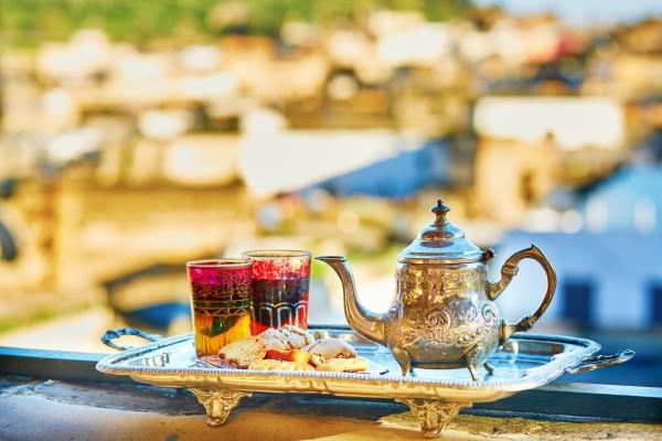 ISYbe_Marokkanischer-Tee