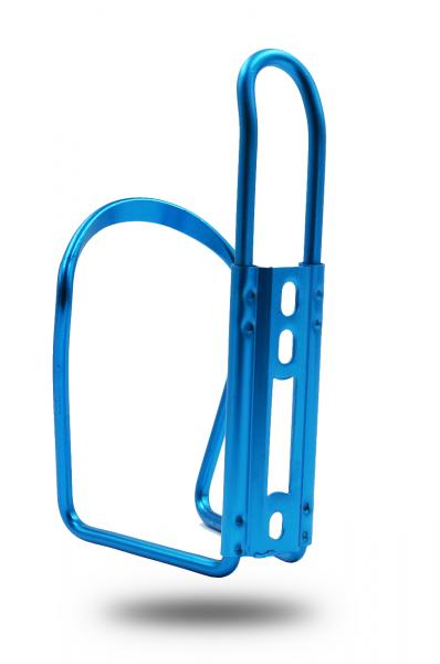 ISYbe Fahrradflaschenhalter - blau