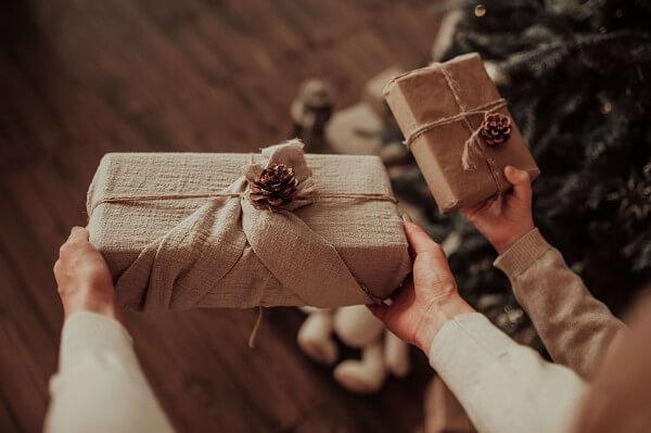 nachhaltige-Weihnachtsgeschenke-kaufen