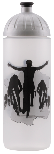 ISYbe Trinkflasche 0,7L Fahrrad