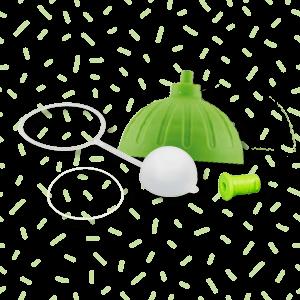 Ersatzteile-Zubehoer-Icon