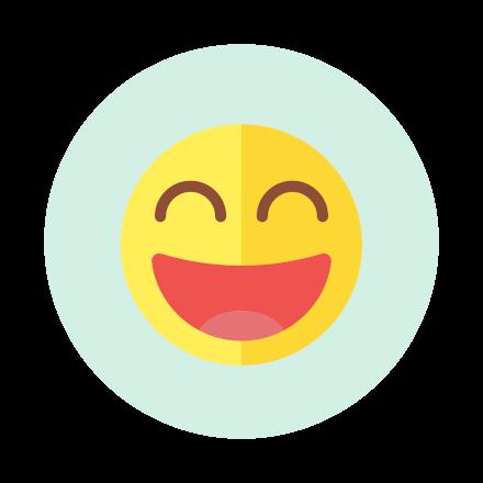 10-Jahre-Zufriedenheit-Icon