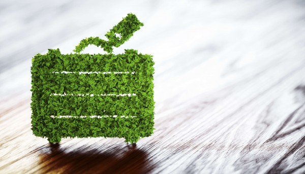 ISYbe-Shop_nachhaltig-reisen